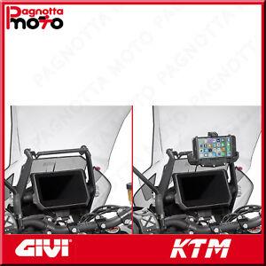 TRAVERSINO-PER-INSTALLARE-S902A-S920M-S920L-KTM-SUPER-ADVENTURE-S-1290-2017-gt-2018