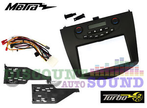 METRA-99-7803G-2003-07-HONDA-ACCORD-W-O-NAVIGATION-SINGLE-DOUBLE-DIN-DASH-KIT