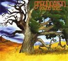 Young Tree (Reissue) von Groundation (2013)