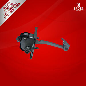 Front-Door-Hinge-Stop-Check-Strap-Limitery-9181R1-for-Citroen-C4-MK2-DS4