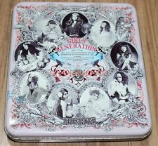 The  Boys by Girls' Generation (CD, Oct-2011)