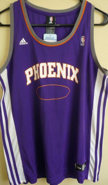 Buy Women s adidas NBA Phoenix Suns Basketball Jersey XL 7811w ... 1e7dfacec2