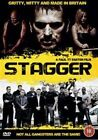 Stagger 5060057210512 DVD Region 2 P H