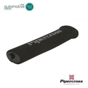 Pipercross-PX1629-Air-Filter-For-BMW-E46-E90-E39-E60-E38-E83-E53-E70