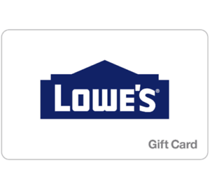 Lowe-039-s-Gift-Card-25-50-100-or-200-Email-delivery