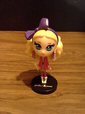 Tokidoki Barbie Blind Box Series - Barbie and the Rockers (New, Ready to Ship)