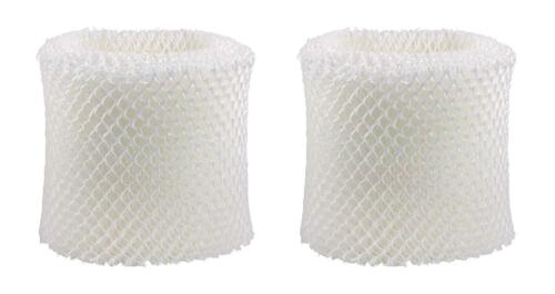 Humidifier Wick Compatible with Holmes Type B Filter HWF64 HWF64CS 2 Filters
