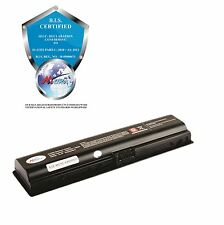 MORA Battery For HP Pavilion   dv6124EU, dv6124EU, dv6125EA, dv6125OM, dv6125SE
