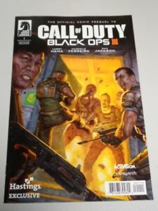 CALL-OF-DUTY-BLACK-OPS-III-1-DARK-HORSE-COMICS-NOVEMBER-2015