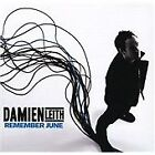 Damien Leith - Remember June (2010)