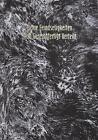 Meine Feindseligkeiten Sind Gerechtfertigt Verteilt von Ivonne Dippmann (2013, Taschenbuch)