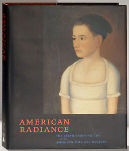American-Radiance-Ralph-Esmerian-Gift-to-the-american-Folk-Art-Museum