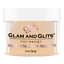 Glam-and-Glits-Ombre-Acrylic-Marble-Nail-Powder-BLEND-Collection-Vol-1-2oz-Jar thumbnail 15