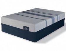 Item 3 Serta Icomfort Blue Max 1000 Gel Cushion Firm King Mattress Free Ship