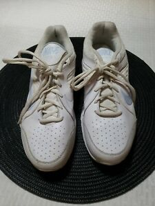 ATHLETIC WALKING SHOES 454123-140