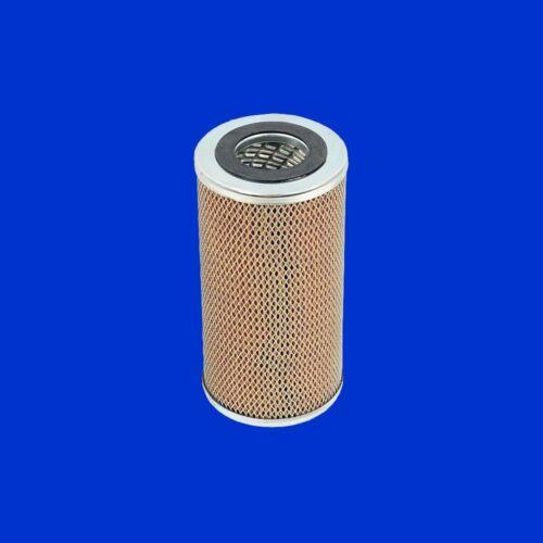 Case IHC 3043283R91 Ölfilter Filtereinsatz Filter für Motoröl