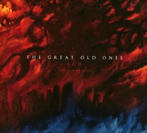 The-Great-Old-Ones-Eod-A-Tale-of-Dark-Legacy
