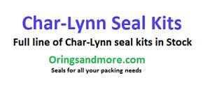 CharLynn-J-2-Series-Motor-Seal-Kit-CL-60580