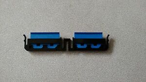 Mimaki JV5 Wiper Kit SPA-0125 NEW