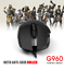 8-Button-Optical-Wired-RGB-Backlight-Waterproof-Gaming-Mouse-Ergonomic-G960B2 thumbnail 3