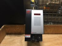 Ingersoll Rand Controller Ic12m2a1aws