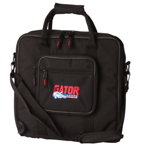 Gator-Cases-Padded-Mixer-Bag-G-MIX-B-0909