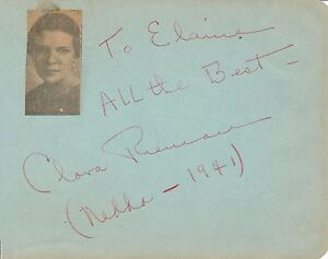 Clara-Rieman-autograph-inscription-amp-signature-by-the-opera-singer-1941