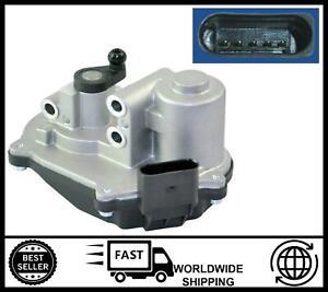 FOR Audi A4 A5 A6 A7 A8 Q7 VW Touareg Intanke Manifold Flap Actuator//Motor