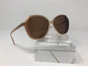 Silhouette-Vintage-Sunglasses-Austria-M1182-C1213-54-13-130-Crystal-Pink-P595