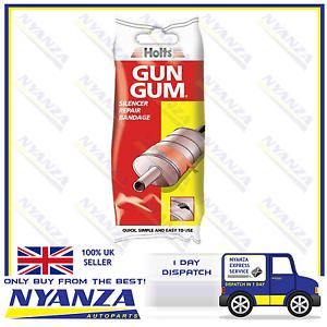 Holts-Gun-Gum-Silencer-Exhaust-Repair-Bandage-Tape-Wrap-GG8RA