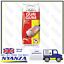 Holts-Gun-Gum-Silencer-Exhaust-Repair-Bandage-Tape-Wrap-GG8RA thumbnail 1