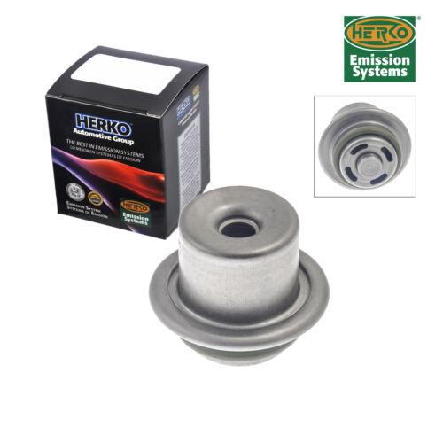 Herko Fuel Pressure Regulator PR4026 For Ford Mondeo Mazda 3 2000-2009