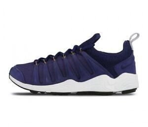 best sneakers b50f4 00a1d Image is loading Nike-Men-039-s-Air-Zoom-Spirimic-Premium-