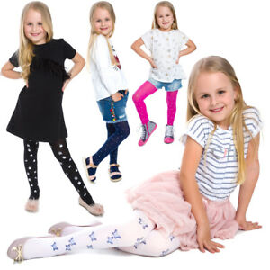 Girls-Colorful-Tights-Lovely-Pattern-Thin-Soft-Comfortable-Child-Age-1-12-6006