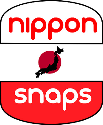 Nippon Snaps