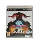 Final Fantasy XIV Online: A Realm Reborn (Sony PlayStation 3, 2013) - US Version