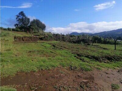 Terreno Campestre en Tres Marías, Huitzilac, Morelos