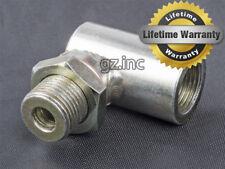Fuel Parts Lambda Oxygen Sensor LB1695 Replaces 18213-57B00