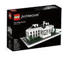 LEGO Architektur Das Weiße Haus (21006)