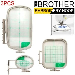 3PCS-Embroidery-Hoop-Set-for-Brother-SE400-SE425-SE600-SE625-PE525-PE550D