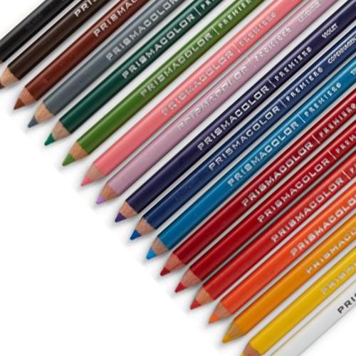 sanford 3340 prismacolor pc909 premier colored pencil grass green ebay