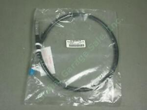 Swagelok-1-4-034-Male-High-Pressure-Thermoplastic-Hose-Stainless-SS-7R4TA4PM4-36-034