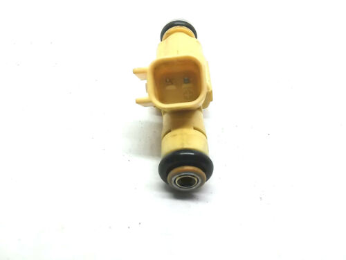 OEM Bosch Fuel Injector 0280156041 FOR 2003-04 FORD EXPEDITION 4.6L V8..SINGLE