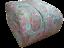 miniatura 4 - Trapunta, piumone invernale Jacquard. VALLESUSA. Matrimoniale - 2 piazze. DECOR.
