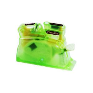 Clover-Needle-Threader-Desk-Green-304072