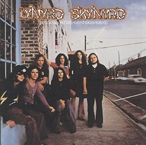 Lynyrd-Skynyrd-pronounced-leh-nerd-skin-nerd-CD