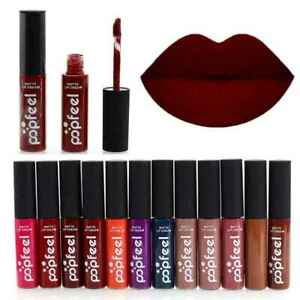 de-longue-duree-liquide-cosmetique-trousse-de-maquillage-rouge-a-levres-gloss