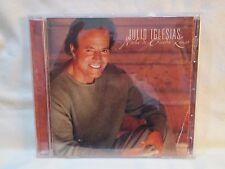 Noche de Cuatro Lunas by Julio Iglesias (CD, Jun-2000, Sony Music...