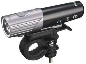 Fenix-BC21R-V2-0-Bike-Light