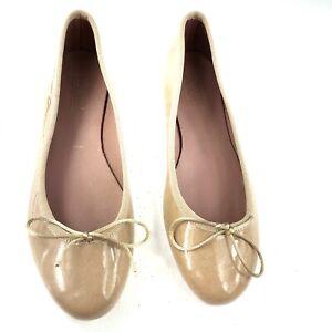summit white mountain shoes size 37   eBay